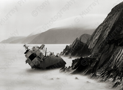 TGM-0001 